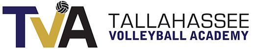 TVA_logo